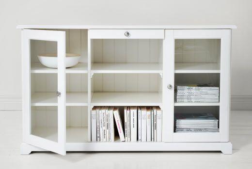 Mobili Per Sala Da Pranzo Ikea : Buffet e altri mobili ikea wishlist ikea mobili ikea e mobili