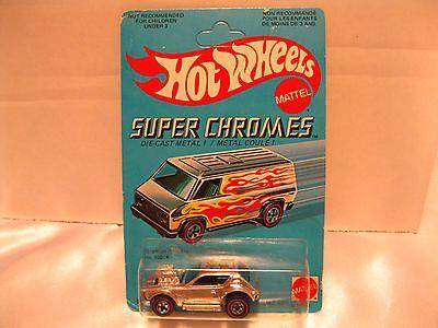 Redline 1976 Super Chrome Gremlin Grinder *blue carded* BP