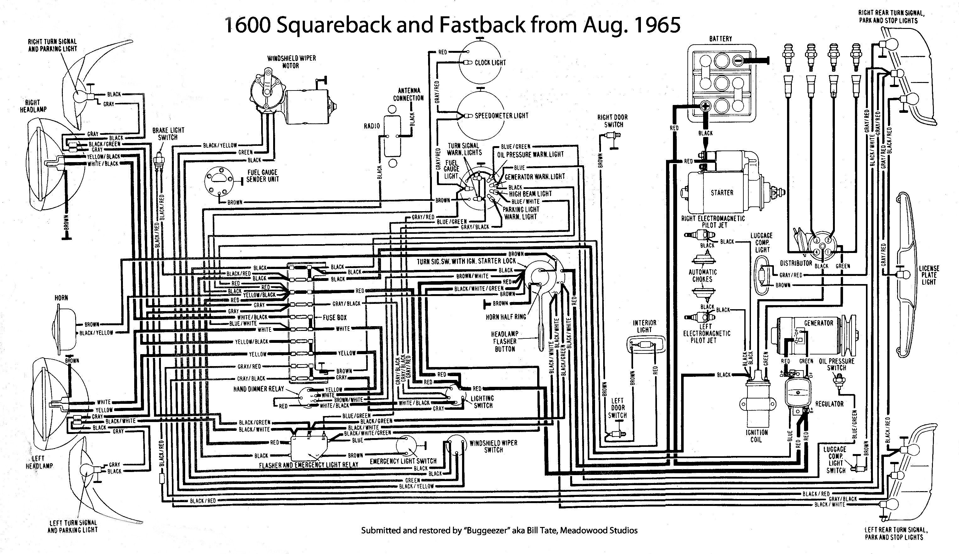 New Bmw E46 318i Ecu Wiring Diagram Bmw E46 Diagram Electrical Wiring Diagram