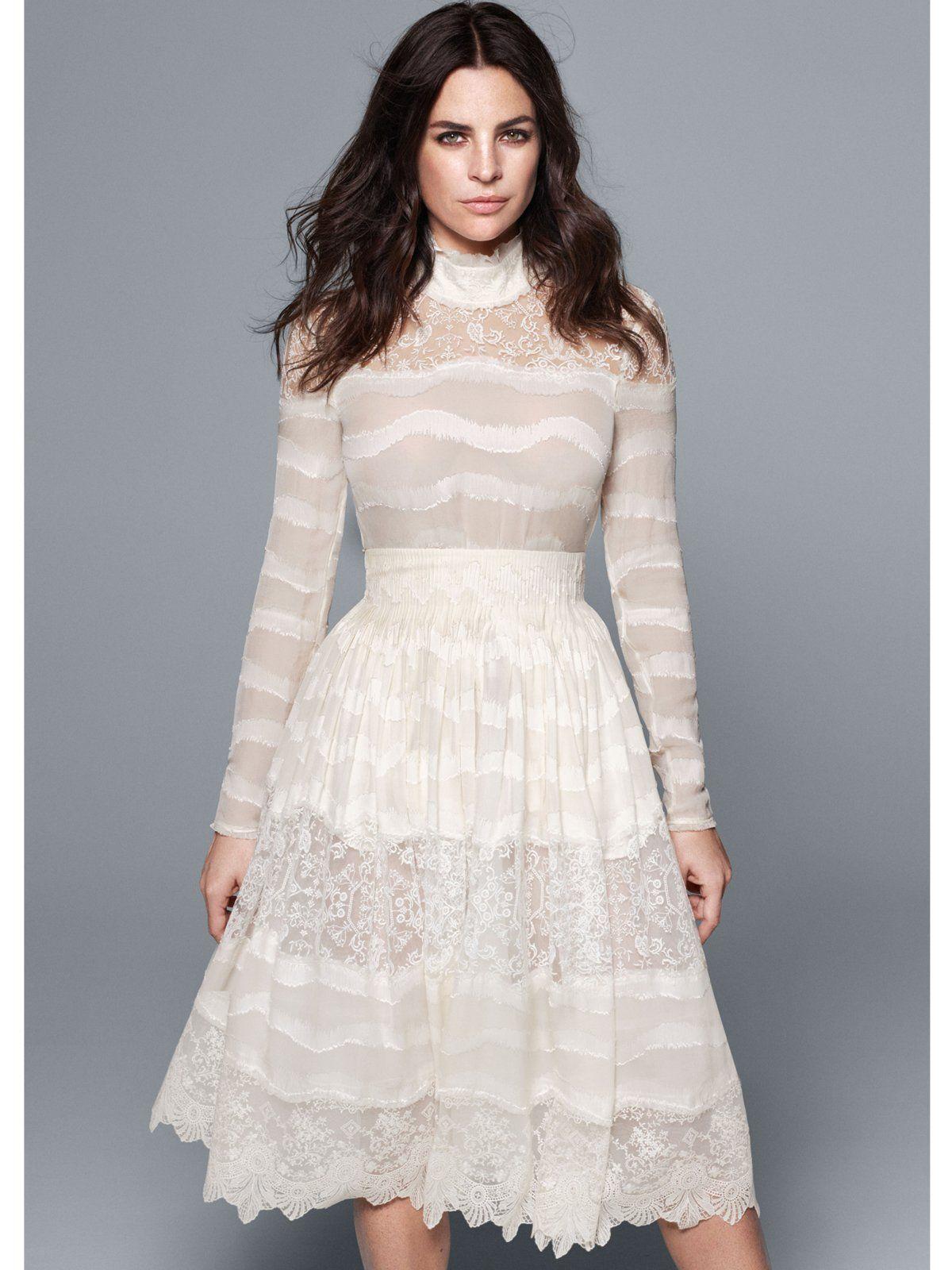 Günstig Brautkleider