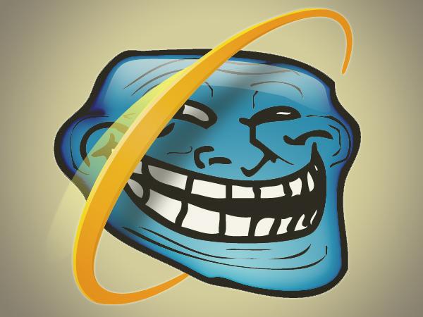 trollIE-copie.png (600×450)