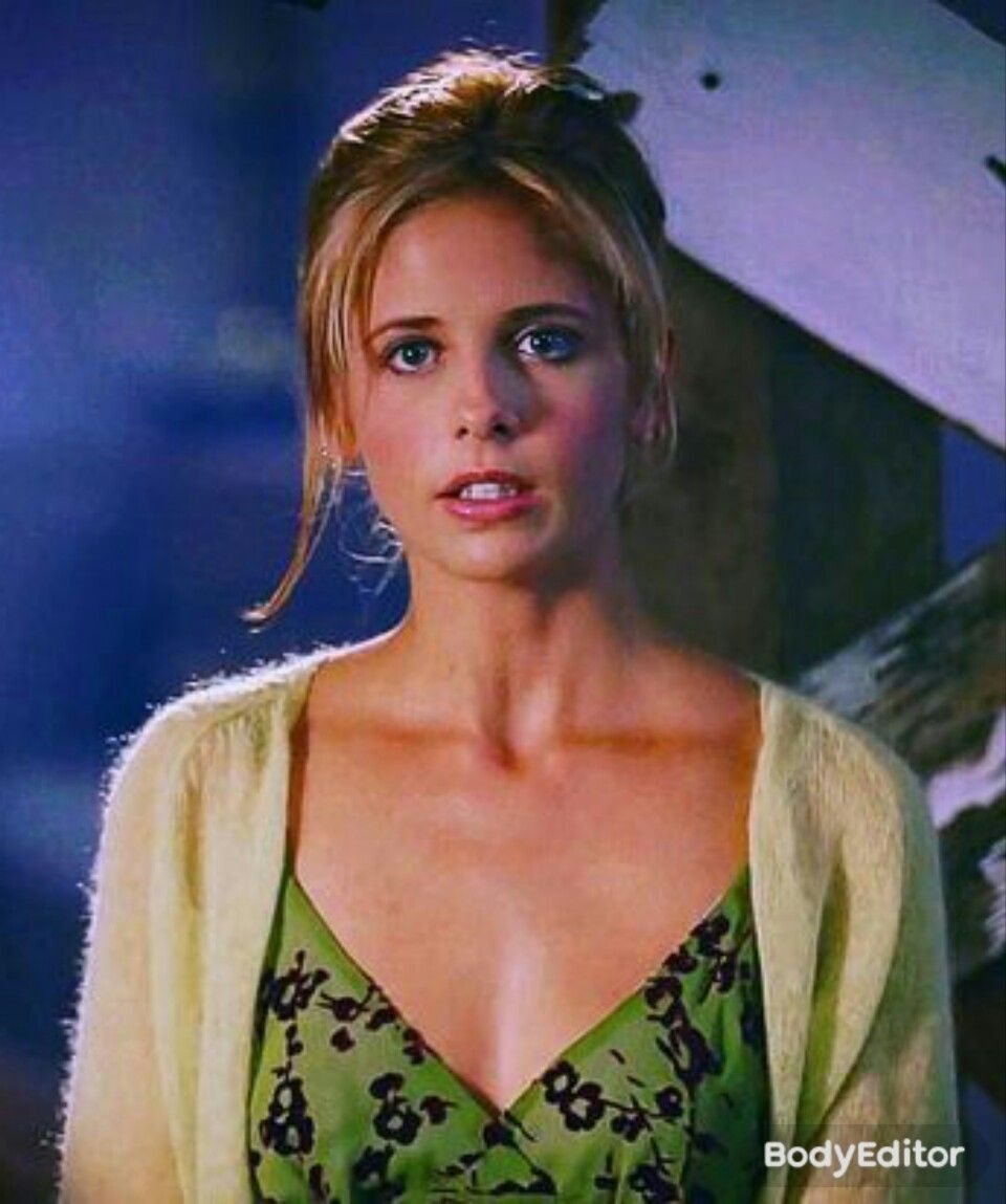 Pin By Sean Kahle On Buffyverse In 2020