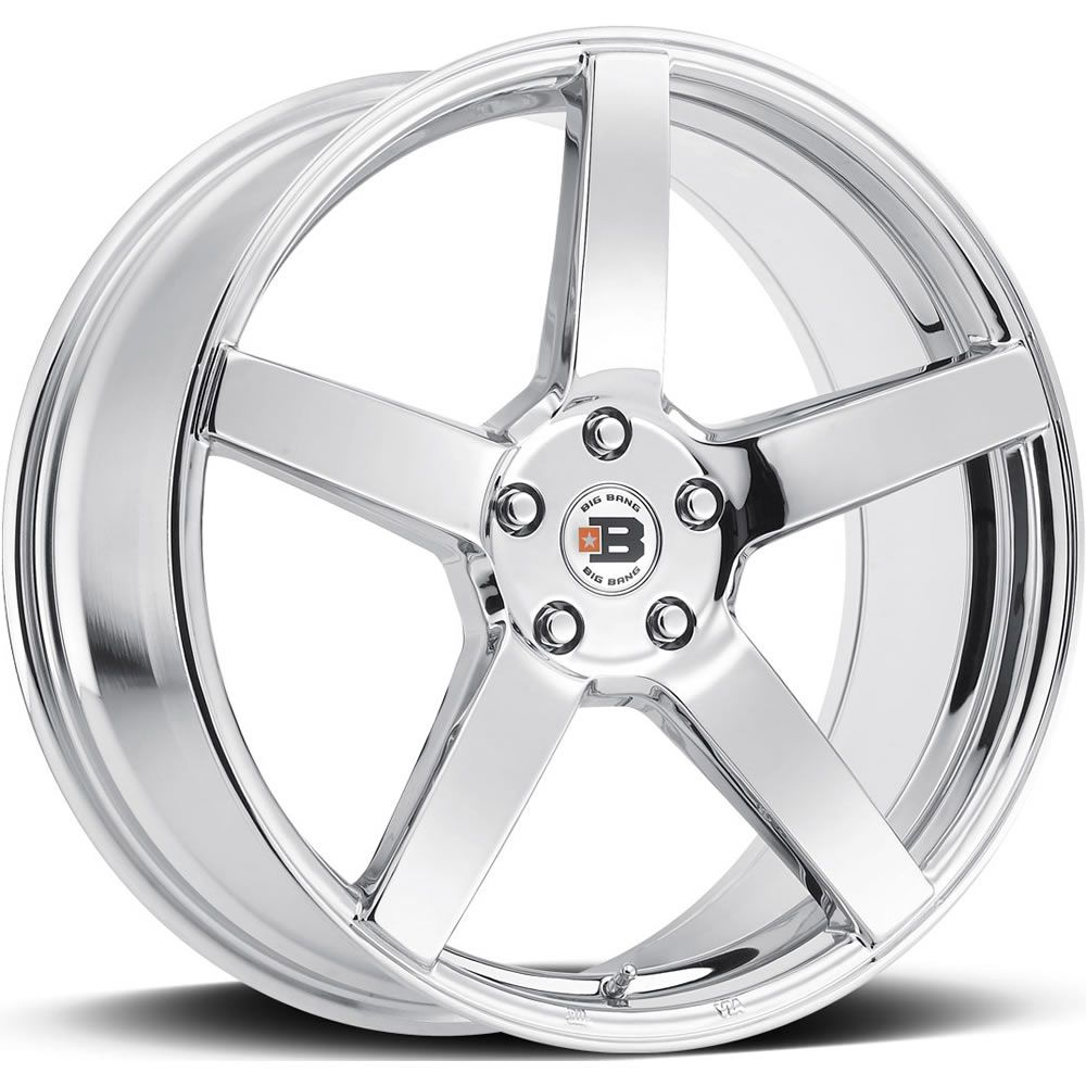 Hubcap Tire And Wheel >> Wheels Fitment Industries Aftermarket Wheel Goals Aftermarket