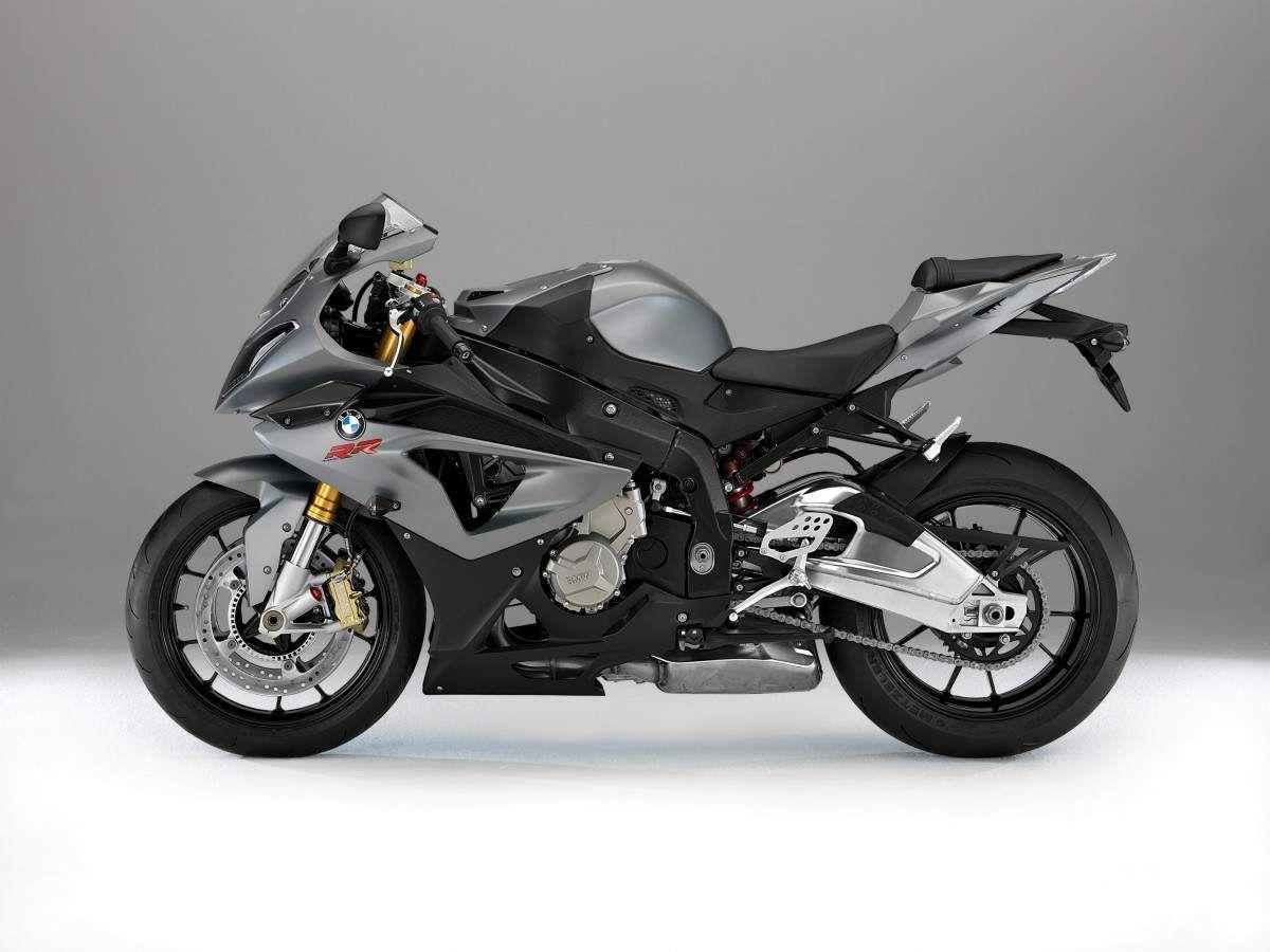2013 BMW S1000RR Motorcycles bikes Pinterest