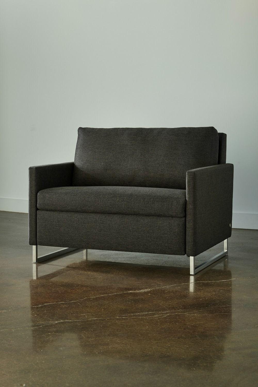 Pin On American Leather Comfort Sleeper Sofas