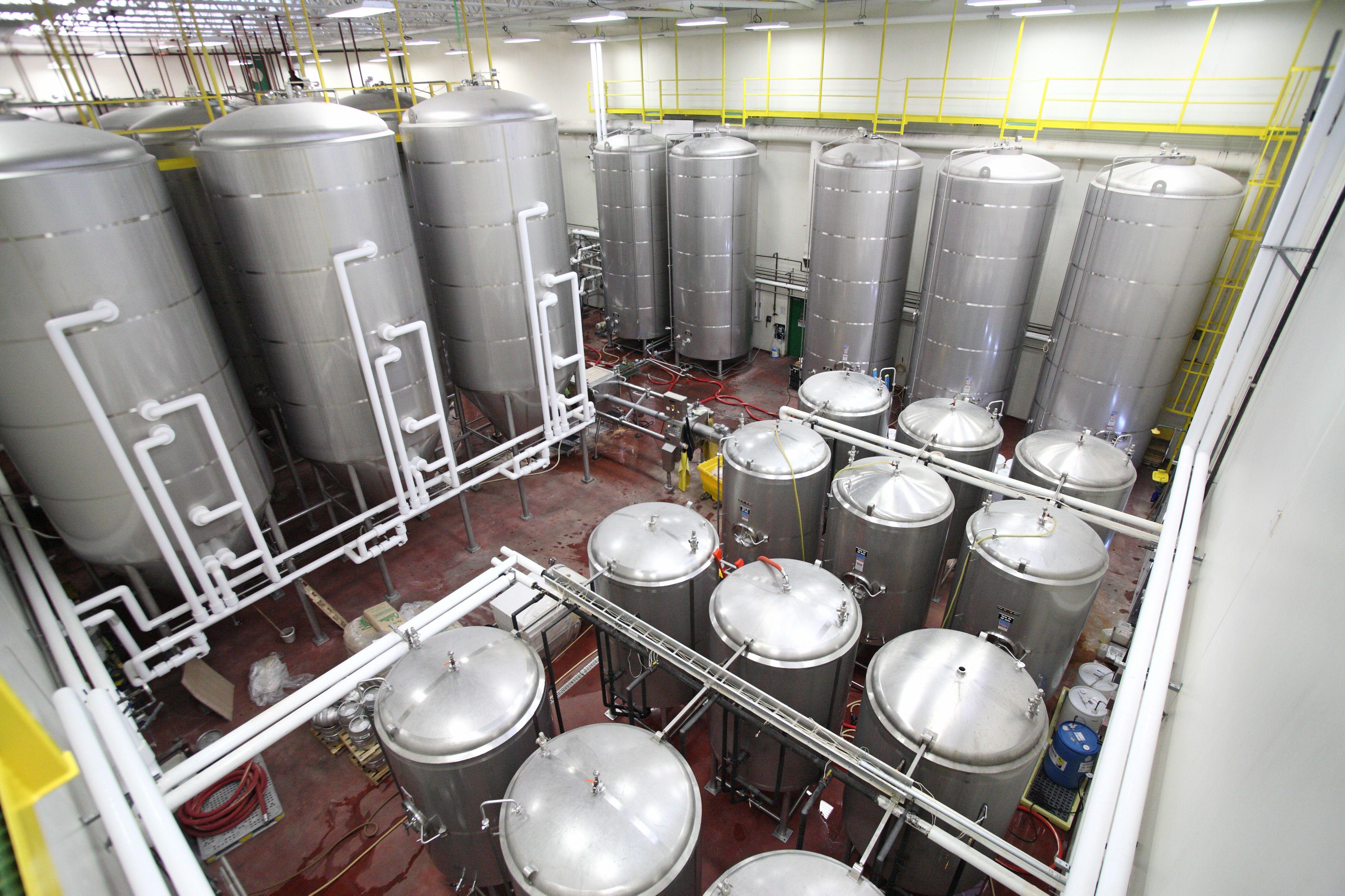 39+ Craft beer cellar dc ideas in 2021