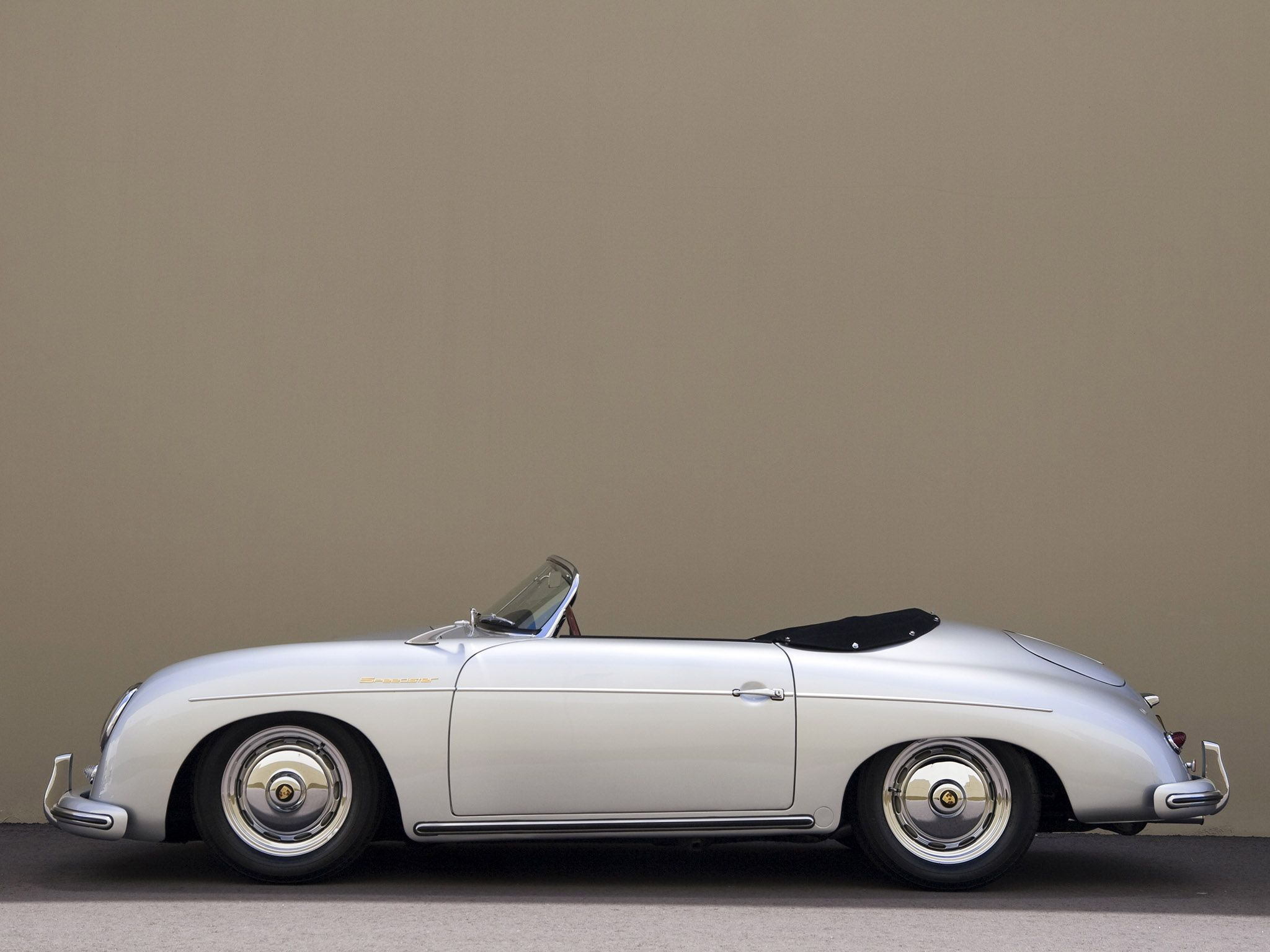 Porsche 356a 1600 Speedster With Images Porsche 356 Porsche