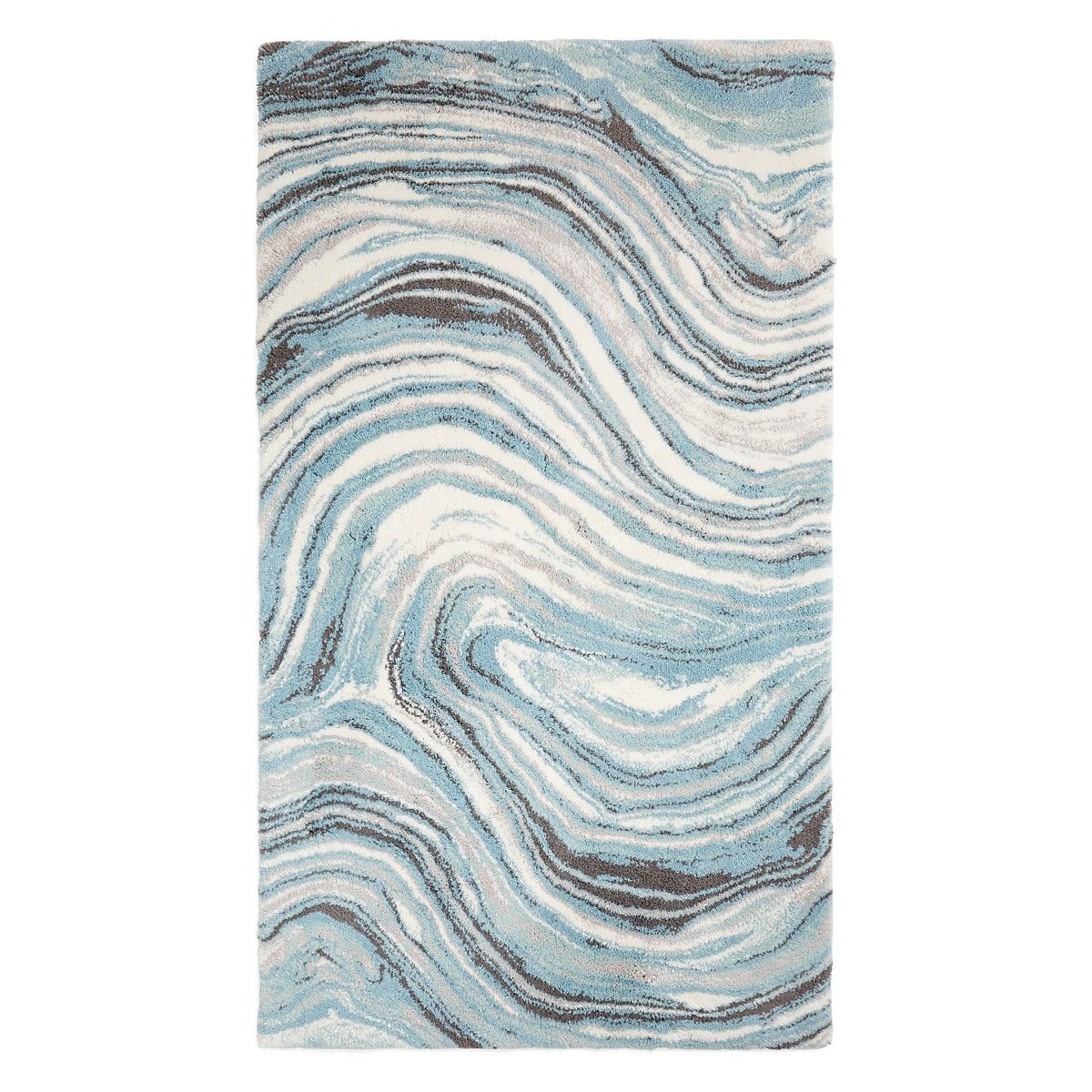 Abyss Gala Bath Rug Bath Towels Bloomingdale S Rugs Blue Bath Rug Bath Rug [ 1200 x 1200 Pixel ]