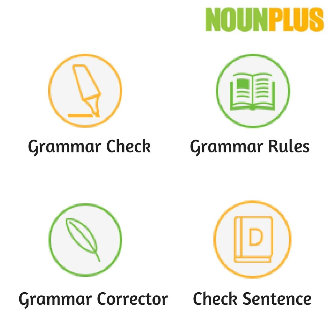 Gamma Hek Advantages Of Using Online Grammar Checker Tool