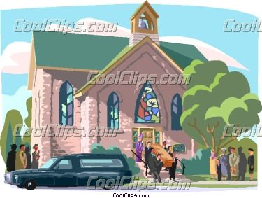 Clip Art Funeral Home – Clipart Download