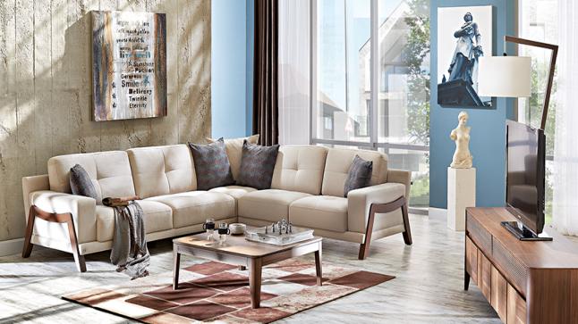 dogtas mobilya kose koltuk takimi modelleri ve fiyatlari koltuklar ev duzenleme ipuclari oturma odasi tasarimlari