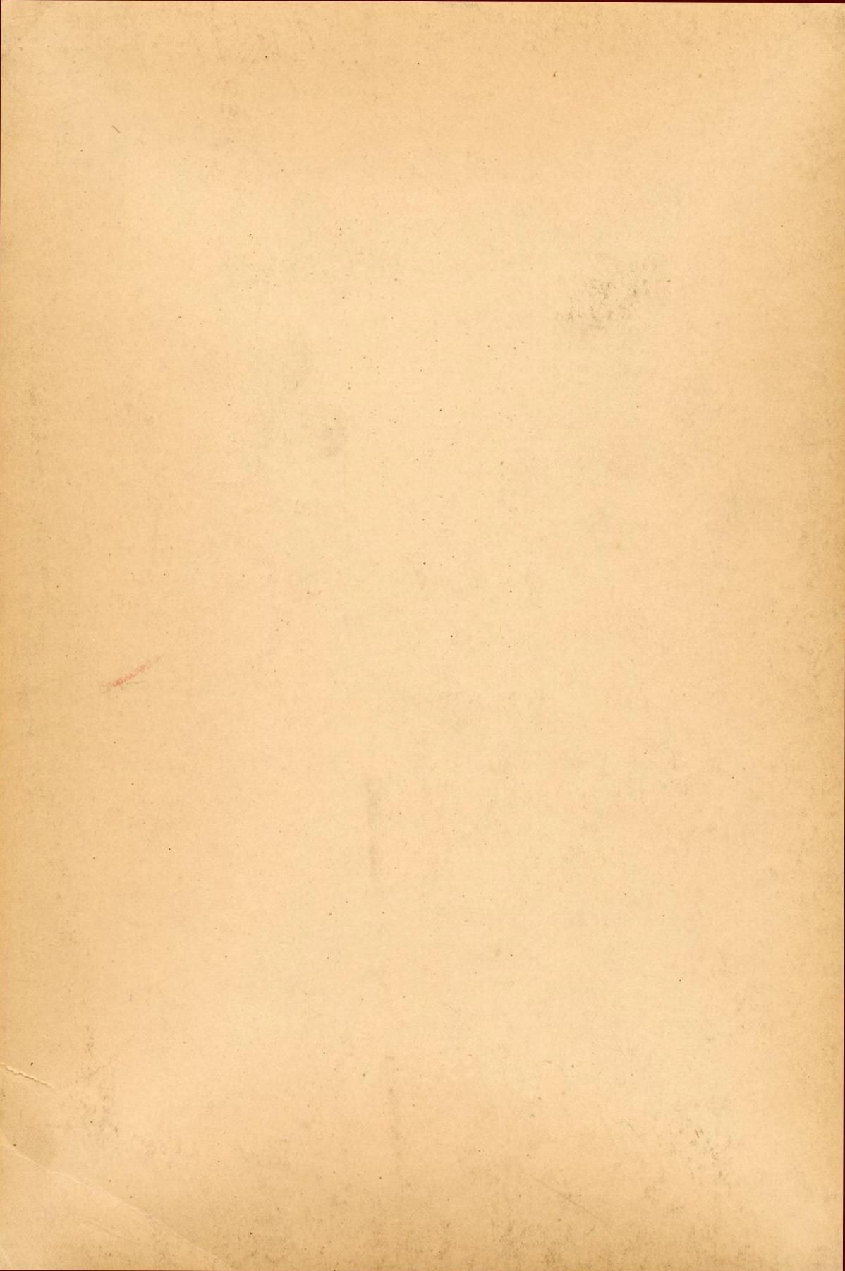 Old Paper Background - Google Search