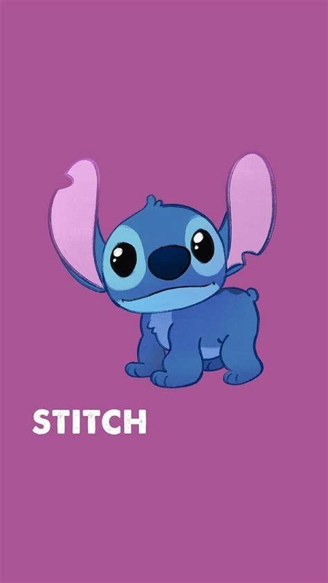 Stitch Disney Wallpapers - Top Free Stitch Disney