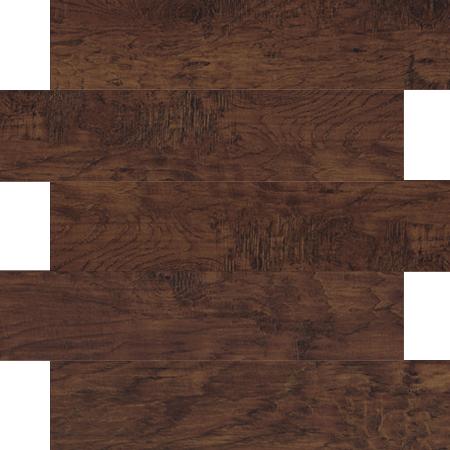 Wooden Flooring With Wood Effect Floor Tiles Karndean UK