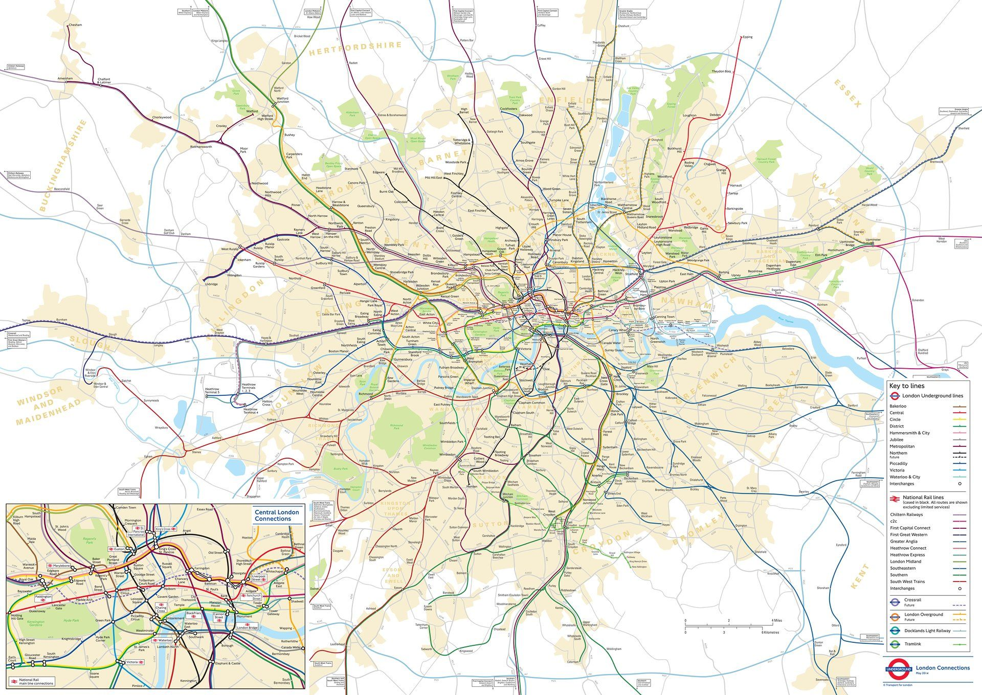 This map shows the accurate layout of the tube network and the real this map shows the accurate layout of the tube network and the real distances between each stop gumiabroncs Image collections