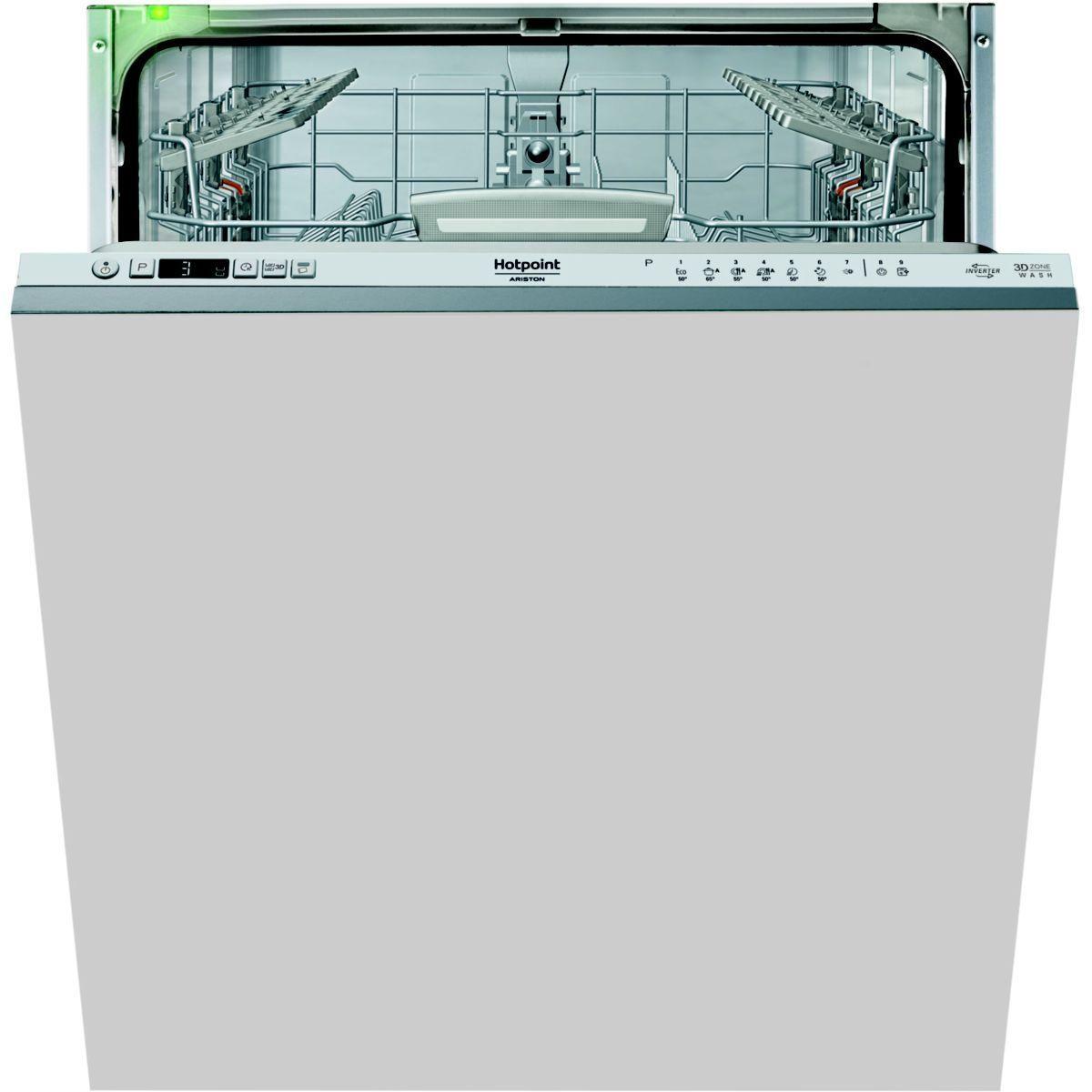 Mini Lave Vaisselle Encastrable 6 Couverts Lave Vaisselle Encastrable 60 Cm Siemens Sn55m248 Lave Vaisselle Encastrable Lave Vaisselle Lave Vaisselle Siemens