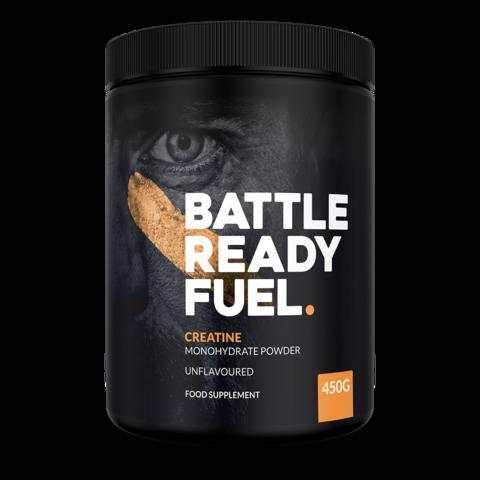 Brf Creatine Monohydrate Powder In 2020 Energy Boosters Natural Pre Workout Energy Creatine Monohydrate