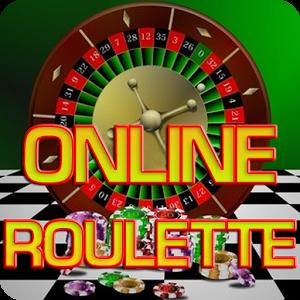 spiel casinos in mannheim tattersall