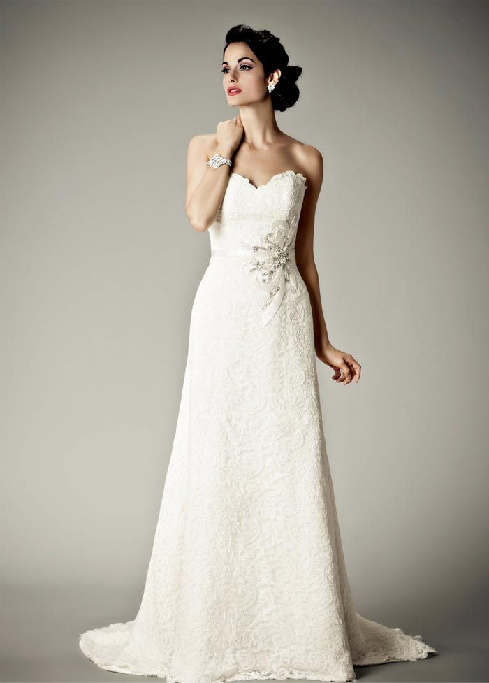12 to 2013: Day 9, Matthew Christopher | Matthew christopher, Gowns ...