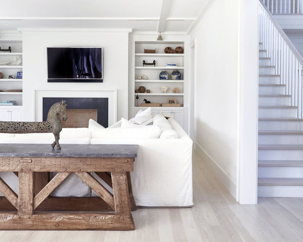 Pin by Gabrielle B.H. on Furniture R   Pinterest   House, Living ...