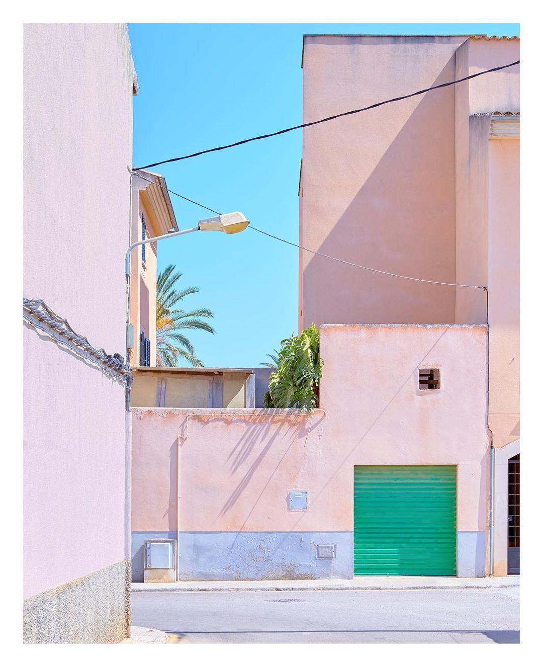 "James Needham on Instagram: ""... . . #somewheremagazine #dreamermagazine #apricotmagazine #pellicolamag #schonmagazine #saturdaysmag #insomniamag #magnificomagazine…"""