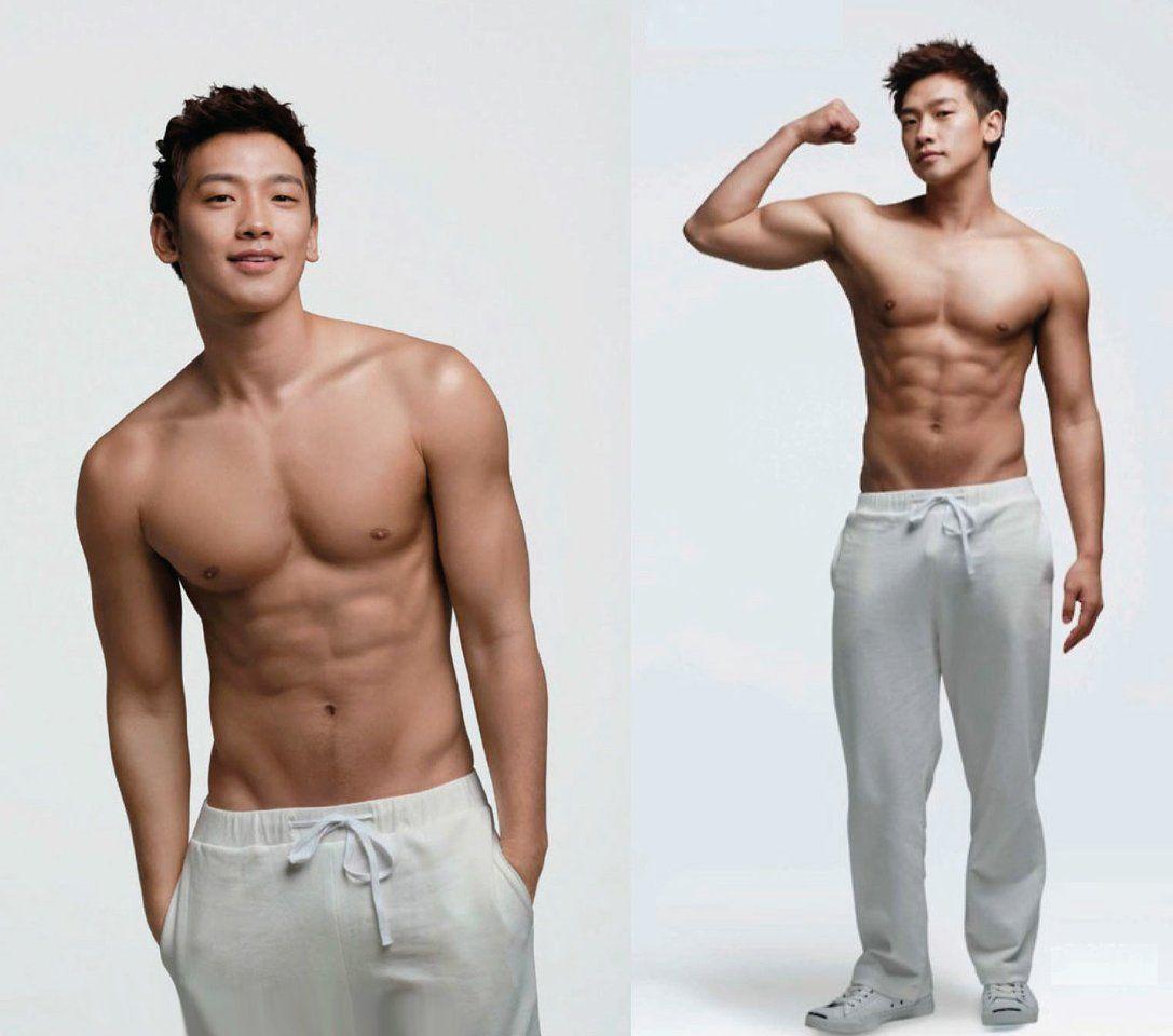 Pin On Kpop Dramas