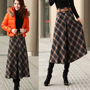 Cheap Skirts on Sale at Bargain Price, Buy Quality skirt dress ...