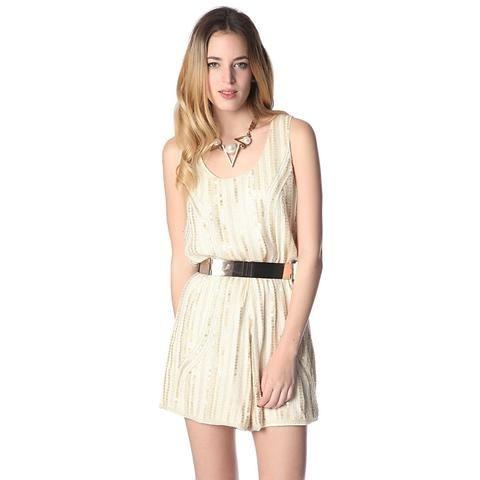 #shopstara #fashion #fashionstyle #ootd #style #styleinspiration #trend #stylegram #look #instalike #likeit #buynow