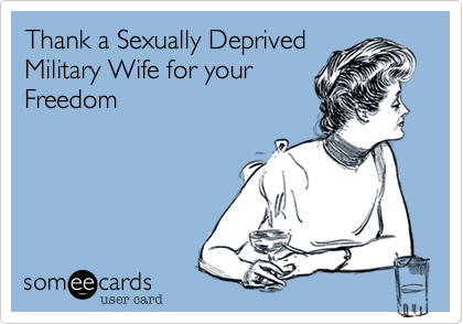 Sexually deprive wife confession stories — img 2