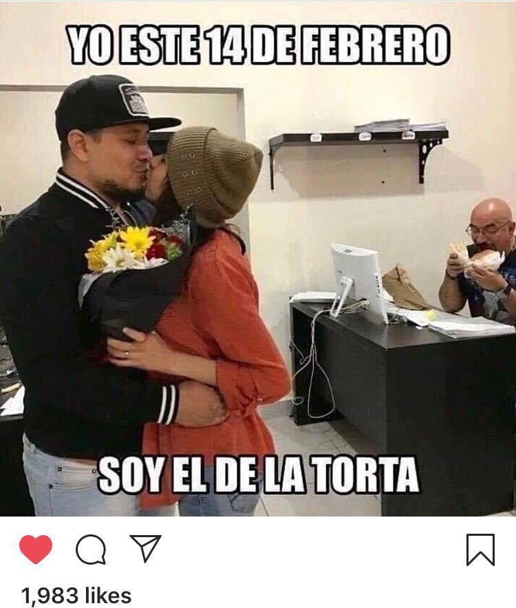 Brianbaccusbrands Valentines Day Memes Valentines Memes Mexican Jokes