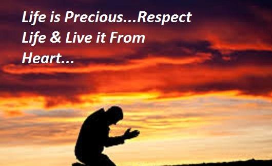 Whatsapp Status In English About Life Whatsapp Love Status Hindi