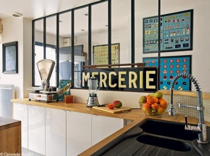 Ideas Para Zonas De Cocina Abiertas Al Salon Cocina Abierta Al Salon Cocinas De Casa Cocinas Abiertas