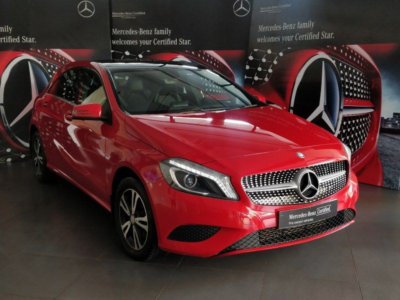 Shaman Used Cars Provide Customers With Tested And Certified Pre Owned Mercedes Other Cars At Shaman The Transac Used Mercedes Certified Used Cars Used Cars