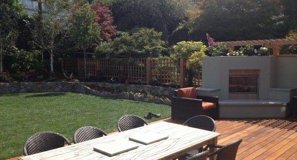Outdoorküche Garten Neu : Outdoor küche und garten lounge geplant? hier sind einige schicke