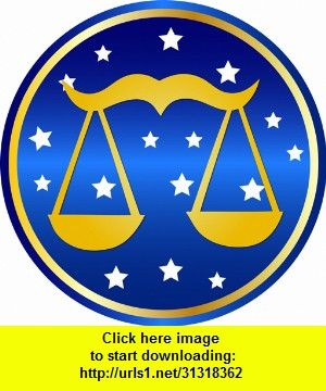 Libra Astro Lamp, iphone, ipad, ipod touch, itouch, itunes, appstore, torrent, downloads, rapidshare, megaupload, fileserve