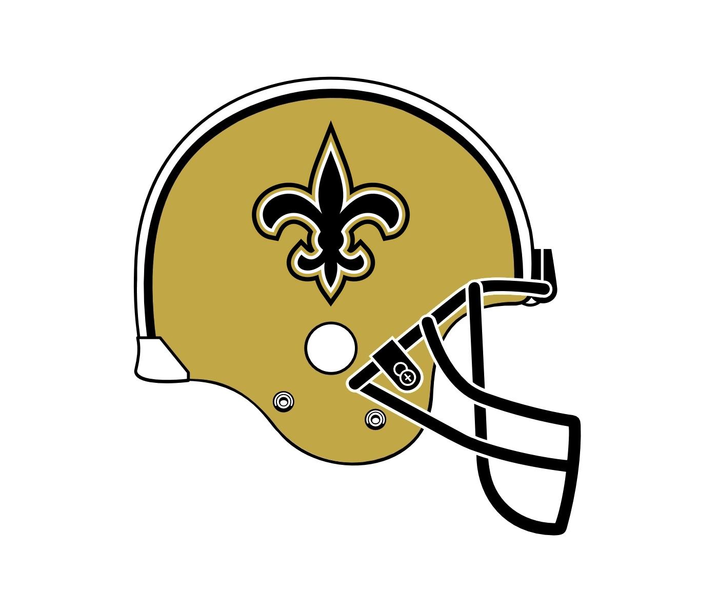 New Orleans Saints Logo Png Transparent Svg Vector Freebie Supply New Orleans Saints Logo New Orleans Saints New Orleans
