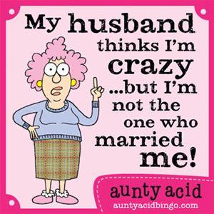 Image from http://blog.auntyacidbingo.com/wp-content/uploads/2013/11/21-11-2013.png.