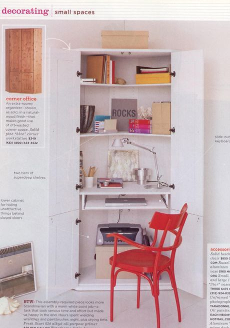 office armoire ikea. Office Armoire Ikea. 1000 Images About In Disguise On Pinterest The Closet Home Ikea K