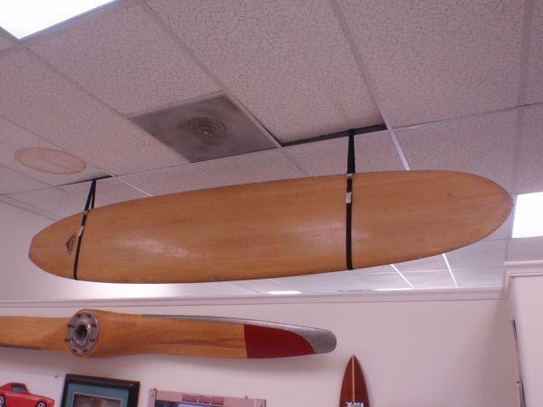 Balsa yater!!! so j,   Surfboard, Surfing, Wood
