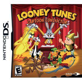 Top Ten Childrens Nintendo DSi Games for Kids | pichures