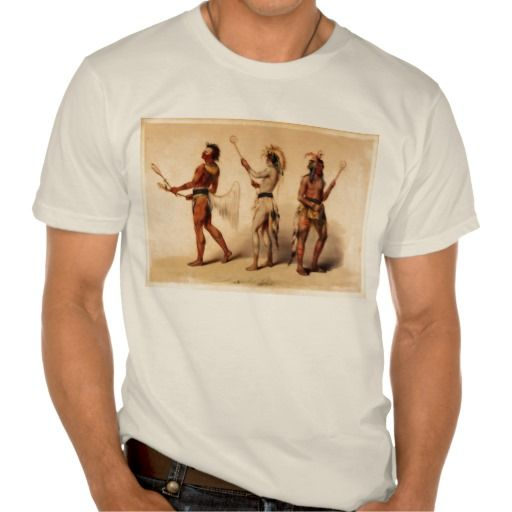>>>Hello          	Indian Native Tribal Lacrosse T-Shirt           	Indian Native Tribal Lacrosse T-Shirt We provide you all shopping site and all informations in our go to store link. You will see low prices onShopping          	Indian Native Tribal Lacrosse T-Shirt Review from Associated Sto...Cleck Hot Deals >>> http://www.zazzle.com/indian_native_tribal_lacrosse_t_shirt-235988486246929394?rf=238627982471231924&zbar=1&tc=terrest