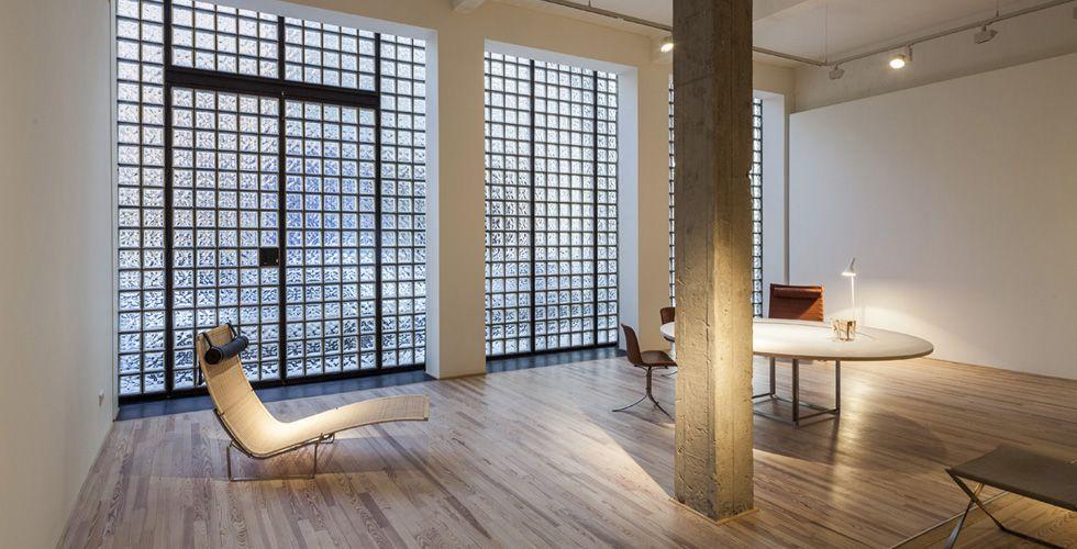 Naharro | Muebles diseño moderno original y lujo | Iluminación ...