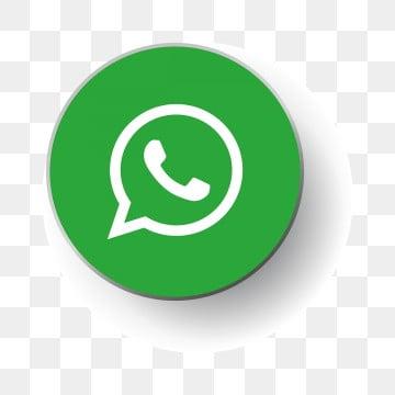 Logo De Whatsapp Fondo Transparente Busqueda De Google Iconos Whatsapp Iconos Png Iconos Web