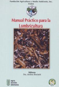 Resultado de imagen de manual practico de lombricultura
