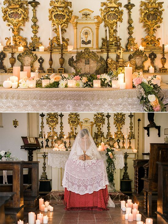 Traditional Italian Wedding Inspiration Wedding Ceremony Traditions Italian Wedding Catholic Wedding Traditions