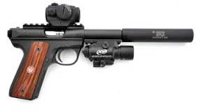 uzi mp 22 - Google Search   Weapons   Hand guns, Shooting