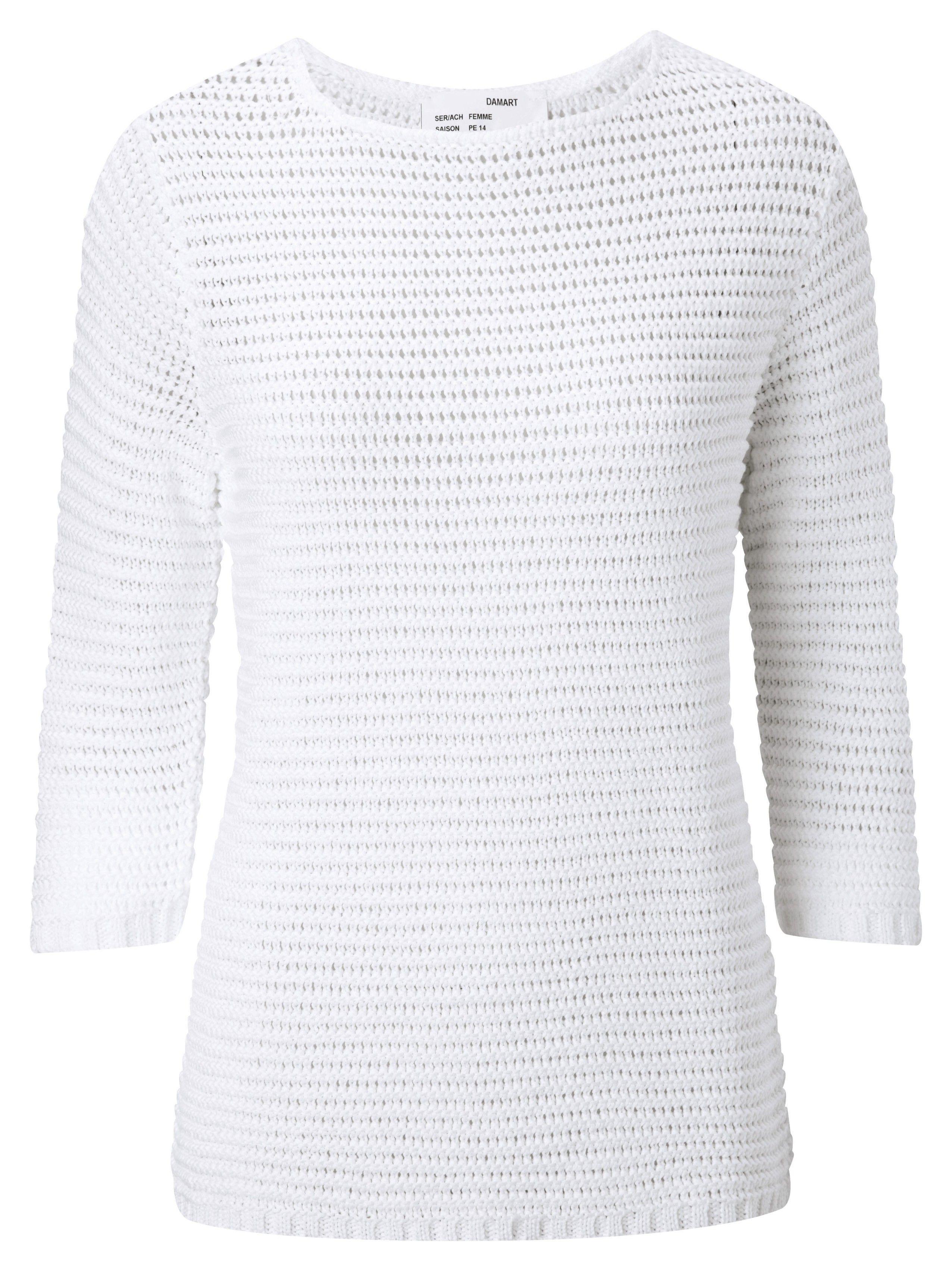 Detailed Tunic Product Code W450 Www Damart Co Uk Womens Tops Tops Women S Wardrobe