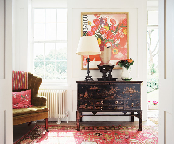 Small Entryway Ideas Chinese Cabinet Home Small Entryways Decor