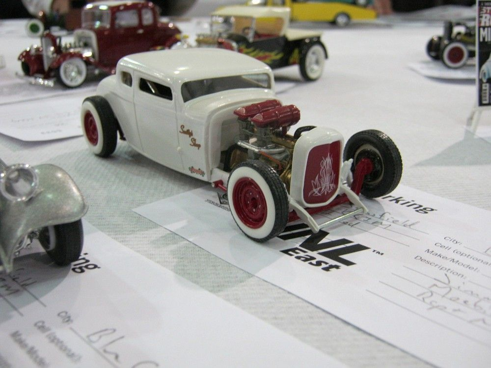 IMG 1660 | model cars | Pinterest | Model car, Models and Scale models