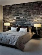 Small Master Bedroom Ideas For Couples Decor 27 Bedroomdecoratingideas